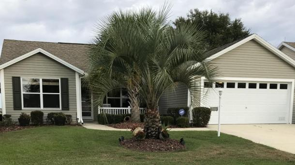 ID#1114 - Availability April 1st for Long Term Rental